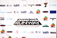 20120906 Pawject Runway-0009