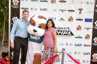 20120906 Pawject Runway-0020