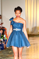 20120819 Baltimore Fashion Week-0033