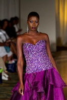 20120819 Baltimore Fashion Week-0024