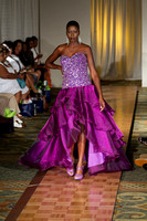20120819 Baltimore Fashion Week-0021
