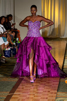 20120819 Baltimore Fashion Week-0019