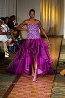 20120819 Baltimore Fashion Week-0020