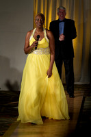 20120819 Baltimore Fashion Week-0006