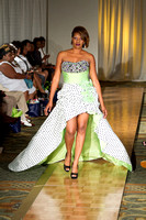 20120819 Baltimore Fashion Week-0047