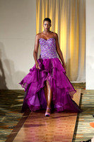 20120819 Baltimore Fashion Week-0014