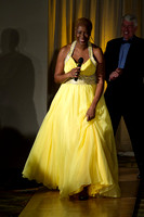 20120819 Baltimore Fashion Week-0005
